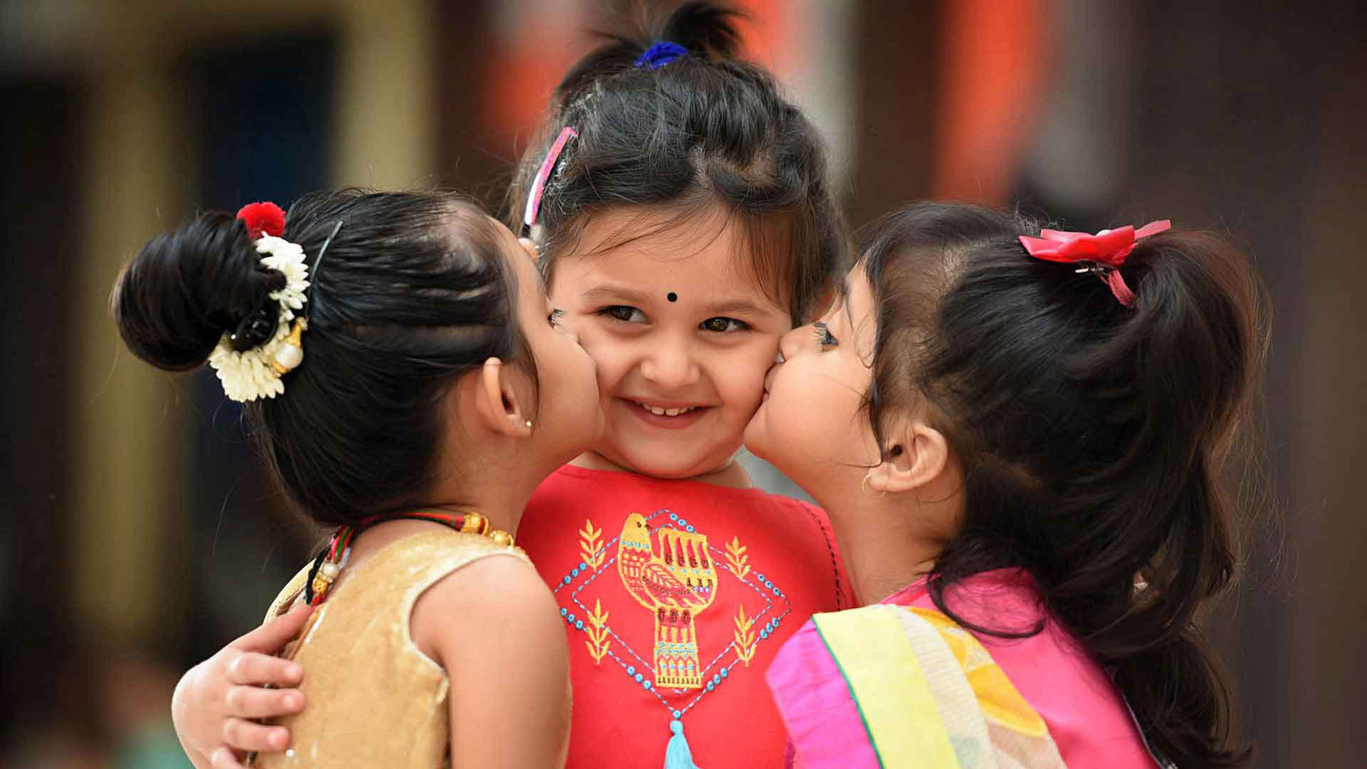 play school in delhi